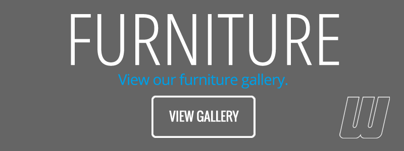 Furniture - View our Furniture Gallery