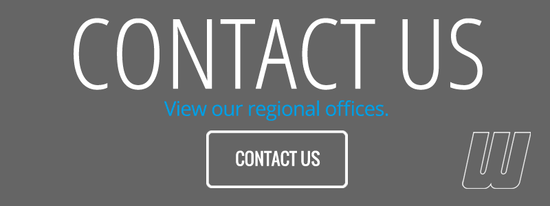 Contact Us- View our regional offices